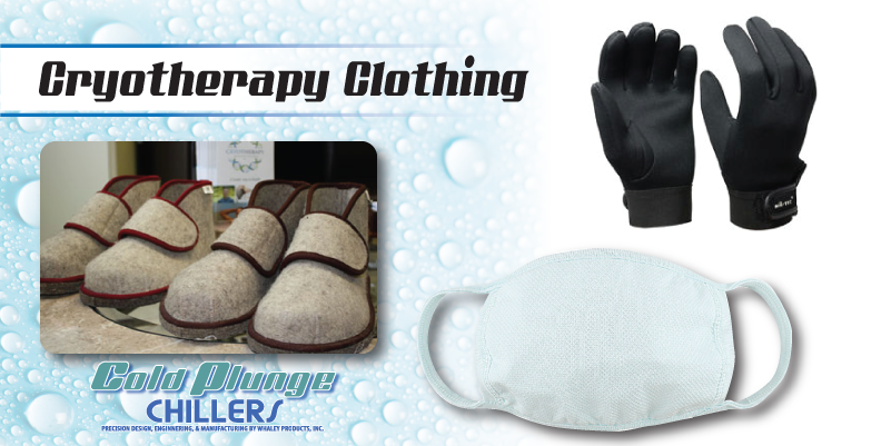 cryotherapy-clothing