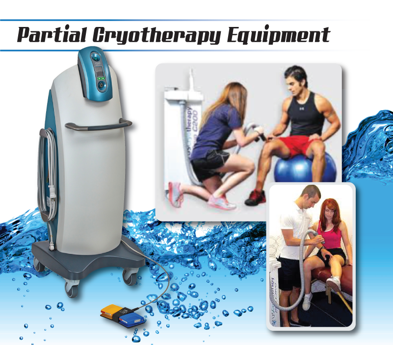 partial-cryotherapy