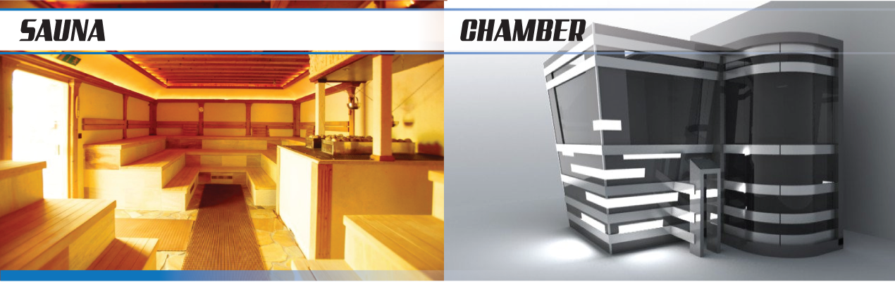 sauna-vs-chamber